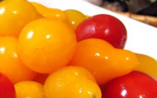 Помидоры в бочке на зиму – самые вкусные рецепты