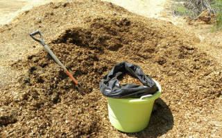 Какой навоз лучше для огорода: выбираем удобрение для растений