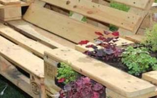 Садовая мебель своими руками – чертежи, инструменты и идеи