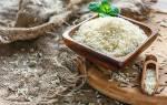 В каком регионе России выращивают рис?