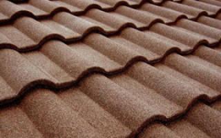 Крыша на дачном доме варианты