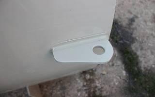 Как правильно установить септик на даче?