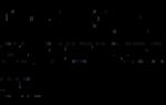 Фикус лировидный формирование кроны