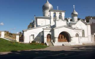 Развивающиеся деревни России для переезда