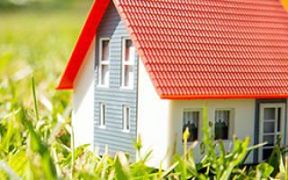 Необходимость регистрации дачного дома